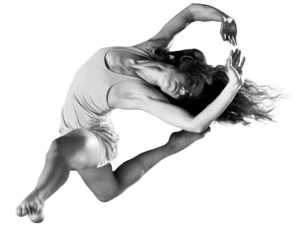 Die Tanzausbildung an der CDSH ermöglicht den Tänzern eine nachhaltige Beschäftigung mit den Stilen der zeitgenössischen und klassischen Tanztechnik sowie eine Erarbeitung zahlreicher Bewegungs- und Ausdrucksformen zur Vorbereitung auf den Beruf.