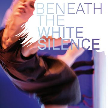 Abschlussprojekt 2009 – Beneath the white silence – Contemporary Dance School Hamburg